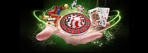 Microgaming mobiel casino