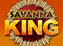 Savanna King