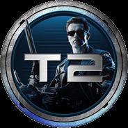 Microgaming Terminator 2
